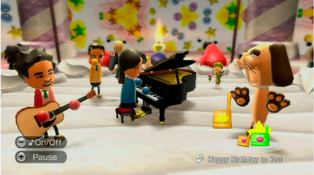 file_8202_wii-music1