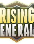 Box art - Rising Generals