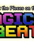 Box art - Magical Beat
