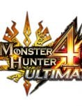 Box art - Monster Hunter 4 Ultimate