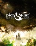 Box art - Pier Solar and the Great Architects