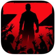 Box art - ZDay Survival Simulator