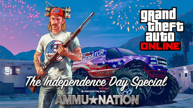 file_8501_GTA-Online-Independance-Day-Update