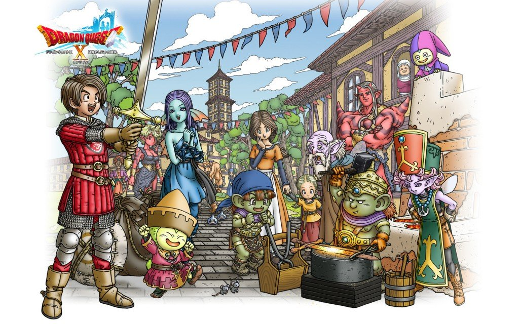 file_8553_dragon_quest_x_characters