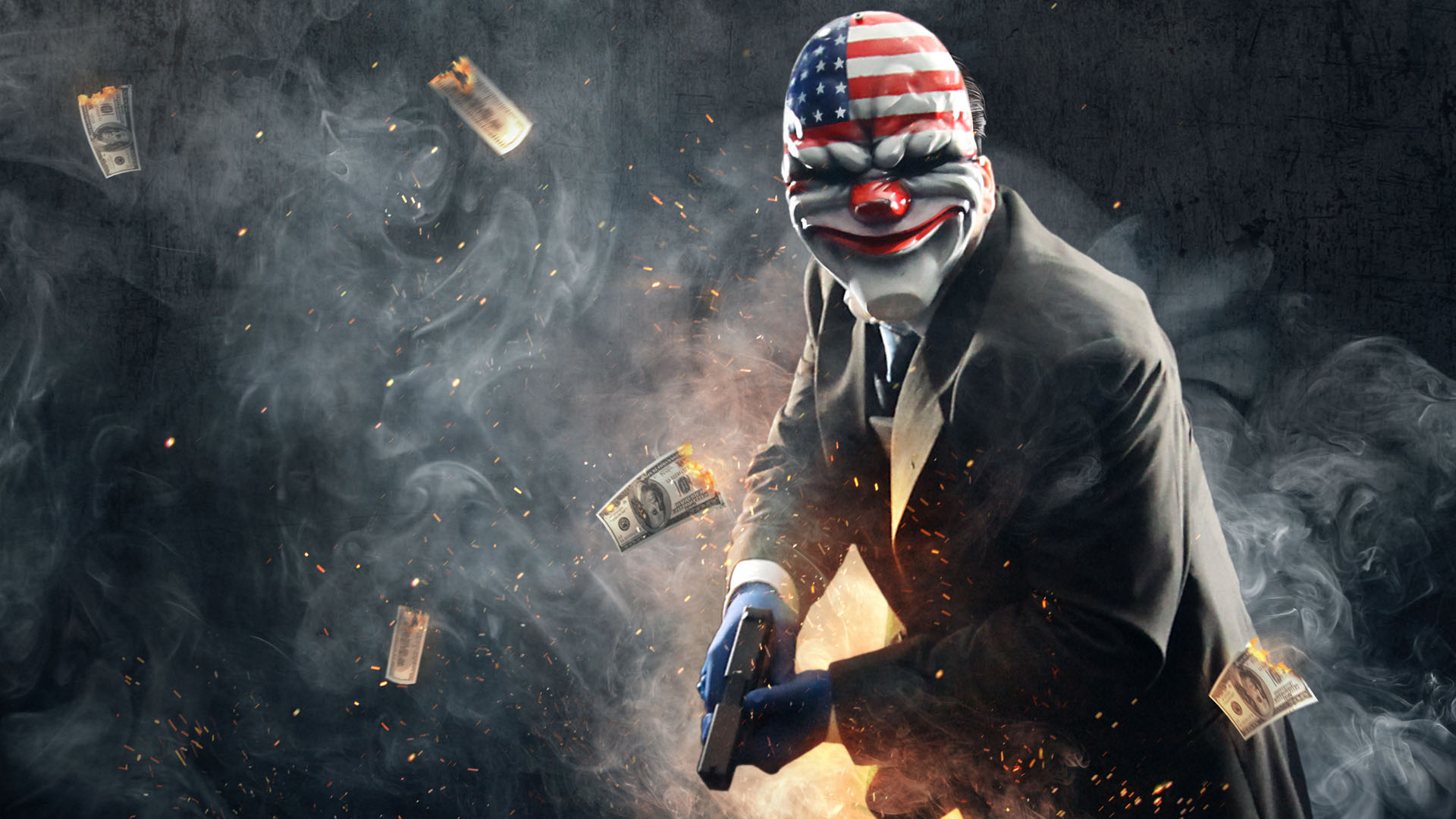 file_8603_payday-2