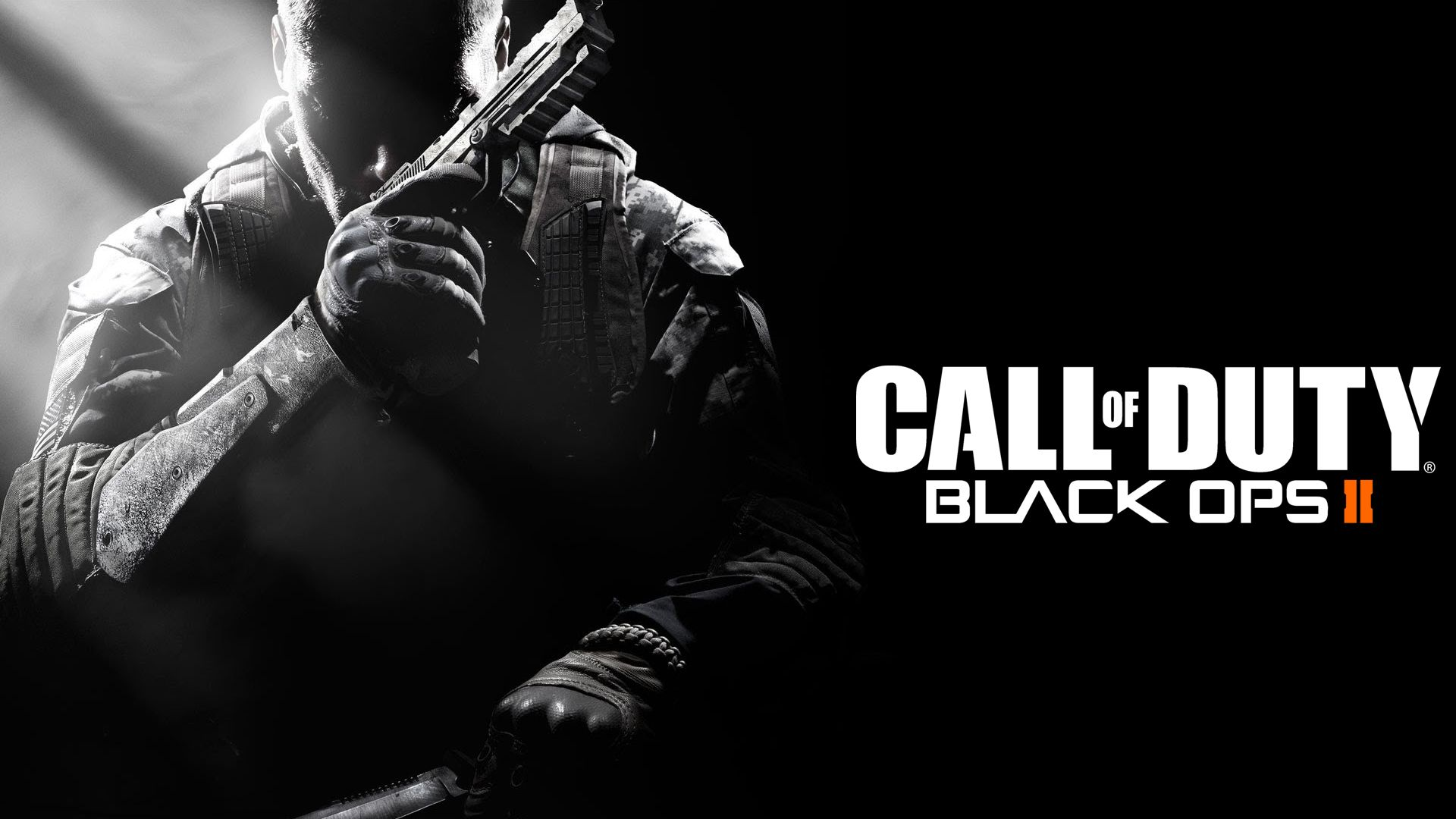 Former Dictator Suing Activision Over Black Ops Ii