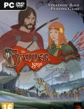Box art - The Banner Saga: The Collectors Edition