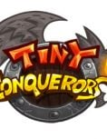 Box art - Tiny Conquerors