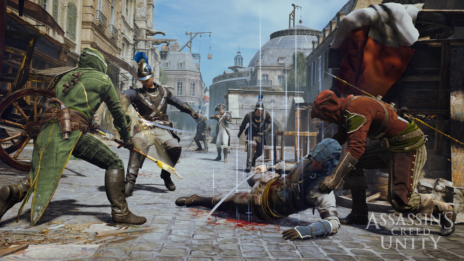 file_65277_Assassins_Creed_Unity_COOP_GroupHealing