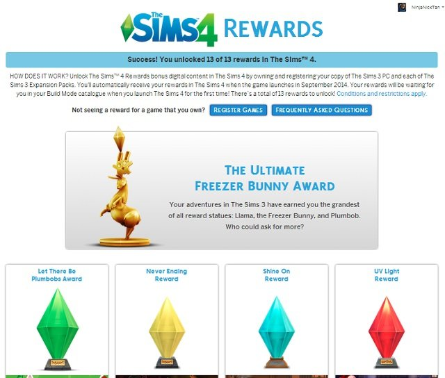 file_8780_the-sims-4-rewards