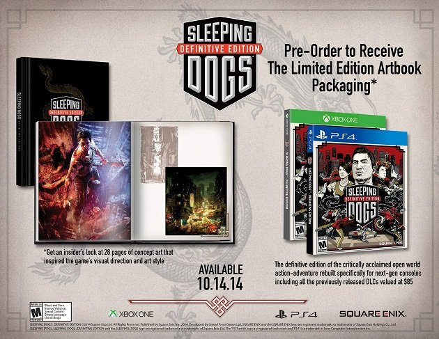 file_8819_sleeping-dogs-definitive-edition