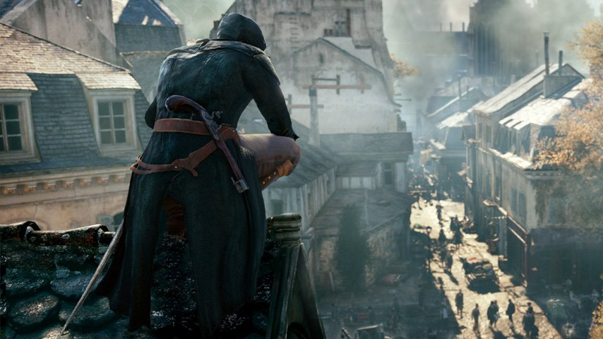file_8904_assassins-creed-unity