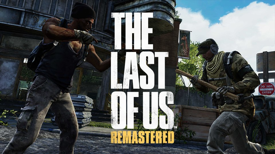 file_8970_the-last-of-us-mp