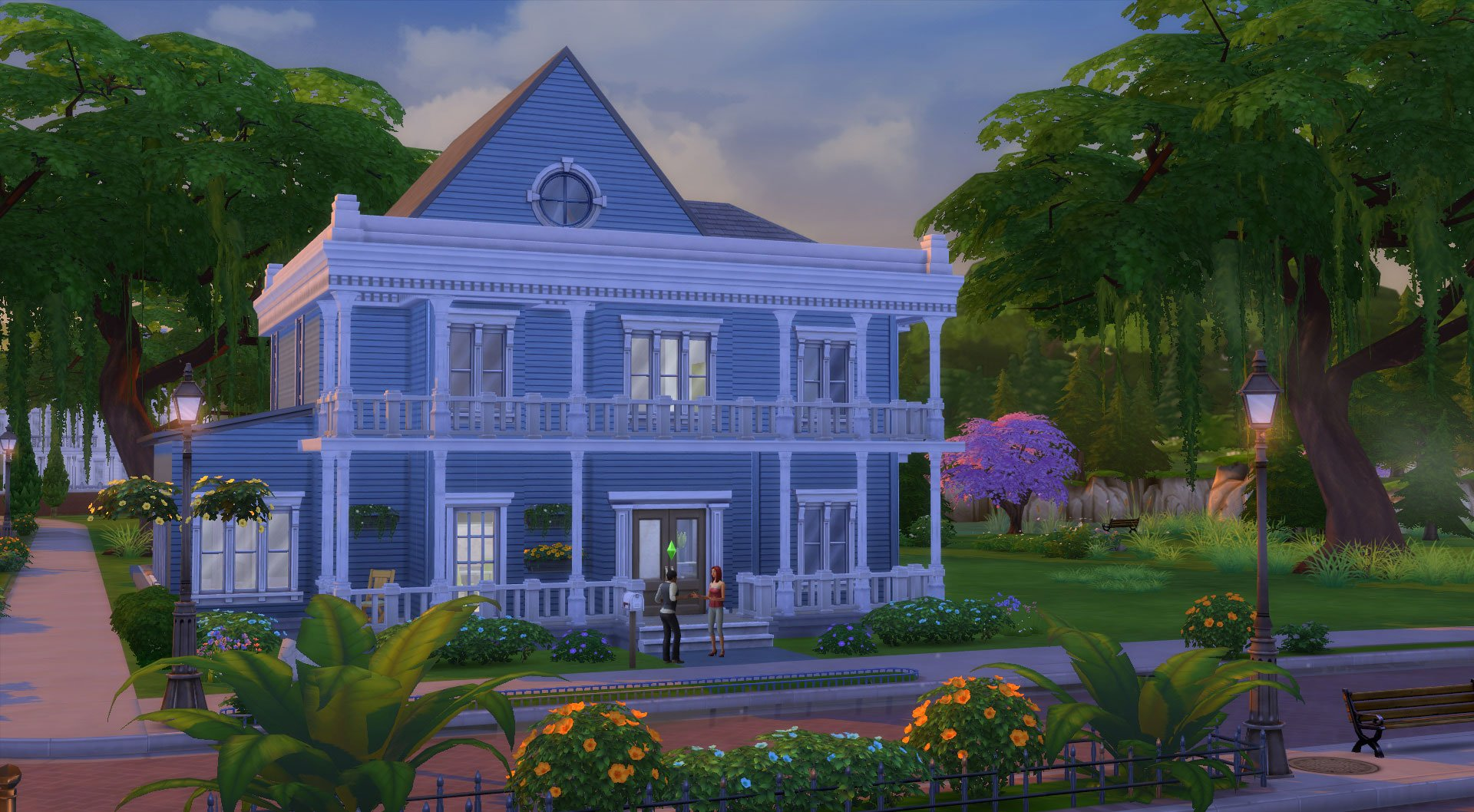 file_9046_the-sims-4-house-new-video-game-releases