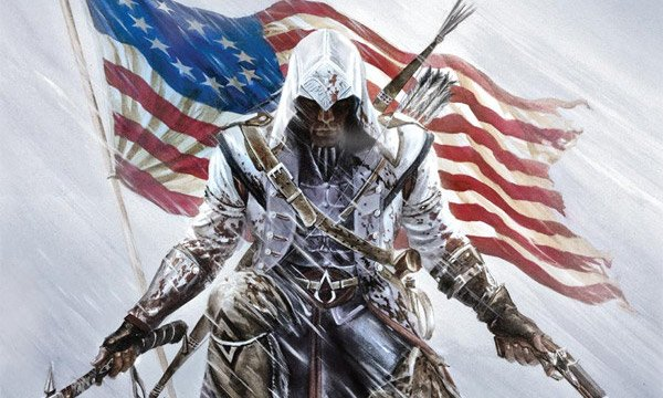 Assassin S Creed The Americas Collection Announced Gamerevolution