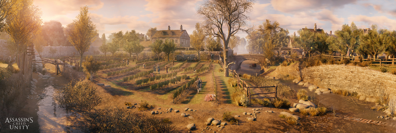 file_65591_Assassins_Creed_Unity_SP_PanoramaCountryside