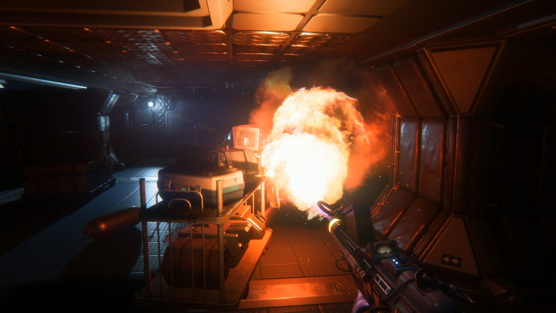 file_65675_alien-isolation_029
