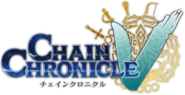 Box art - Chain Chronicle
