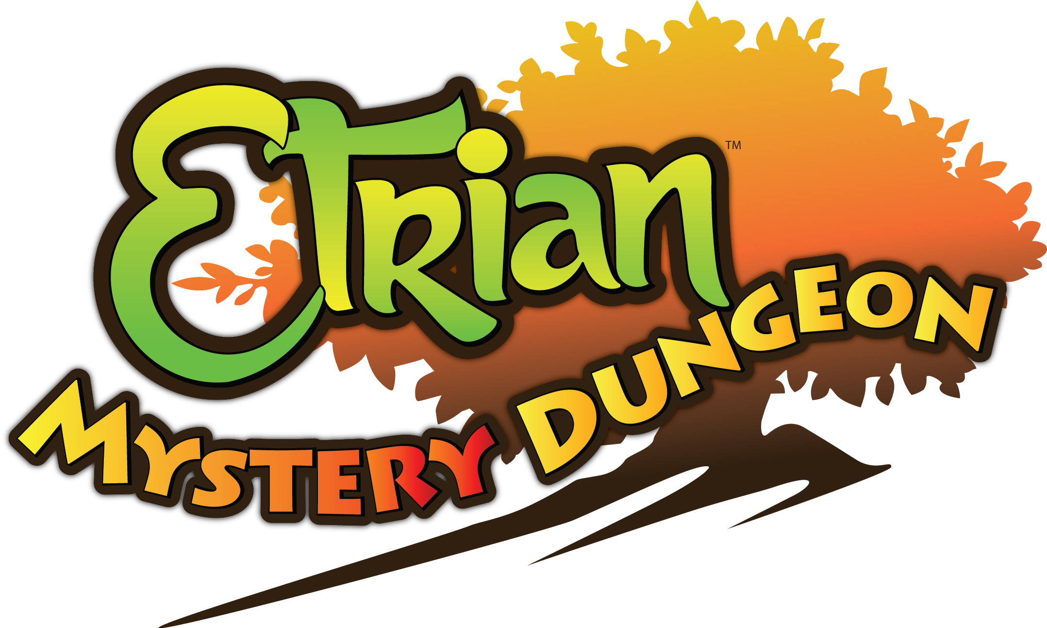 Box art - Etrian Mystery Dungeon