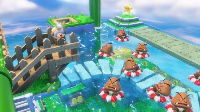 file_66264_captain_toad_06
