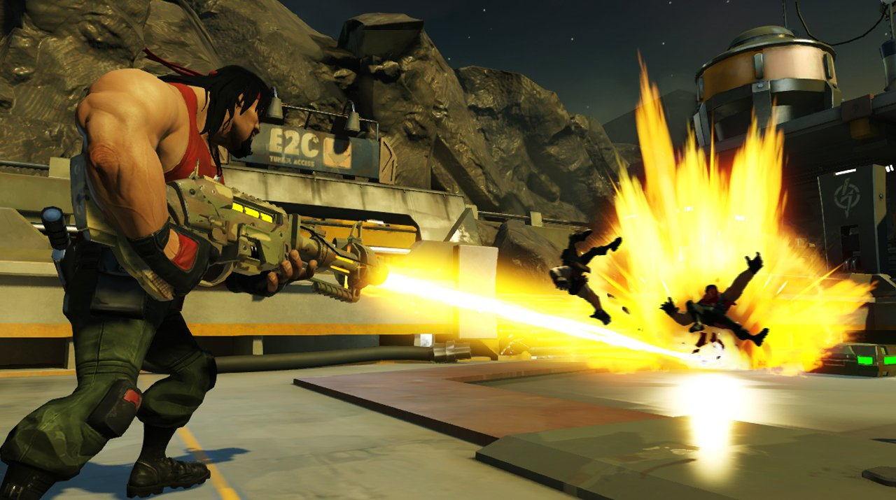file_66497_playstation-4-indie-loadout-large-explosion