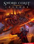 Box art - Sword Coast Legends
