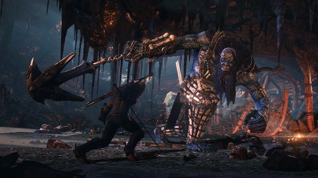 Becoming Unstoppable: The Witcher 3: Wild Hunt Tips Guide