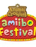 Box art - Animal Crossing: amiibo Festival