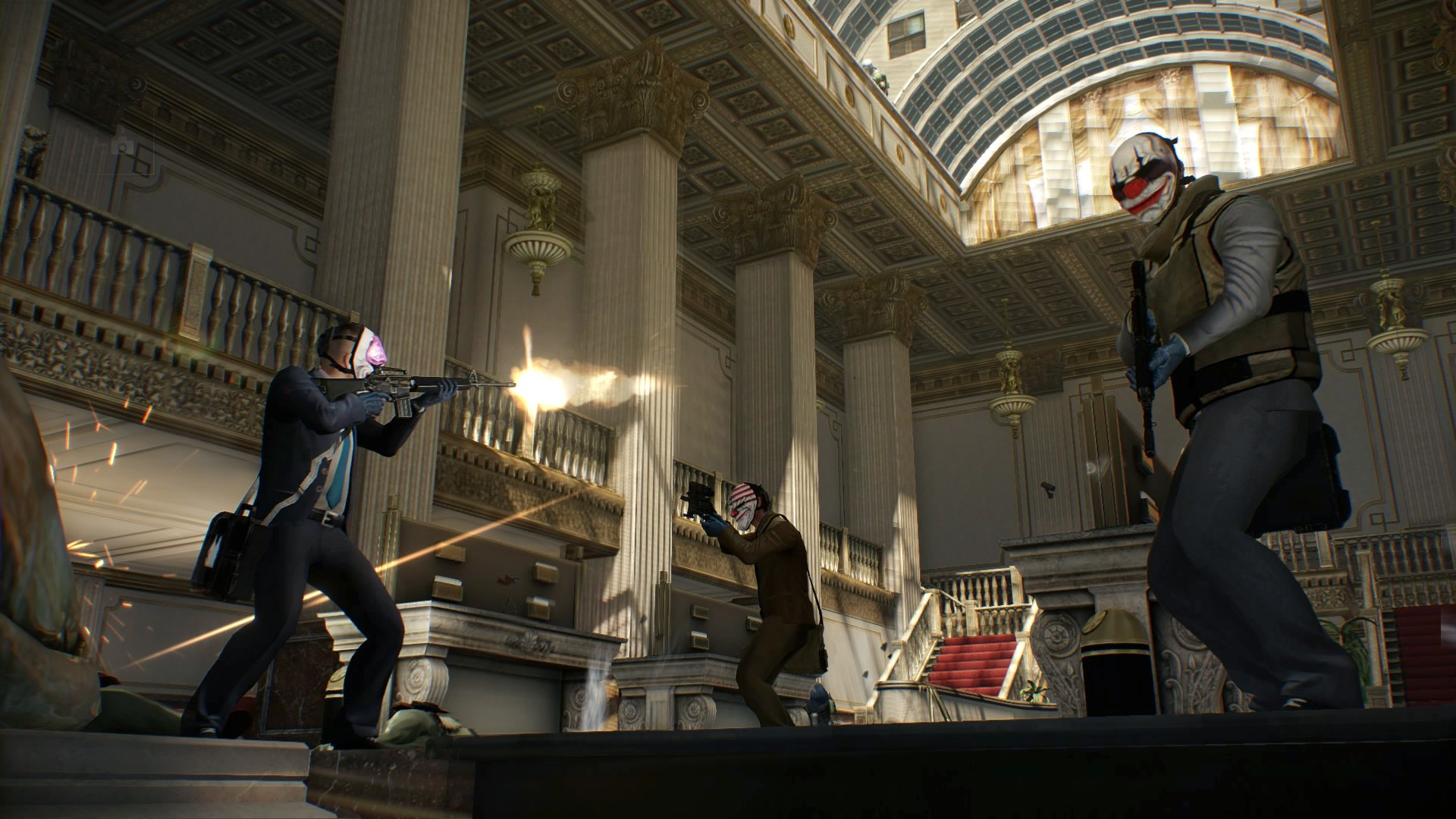 file_68031_payday-2-crimewave-edition_001
