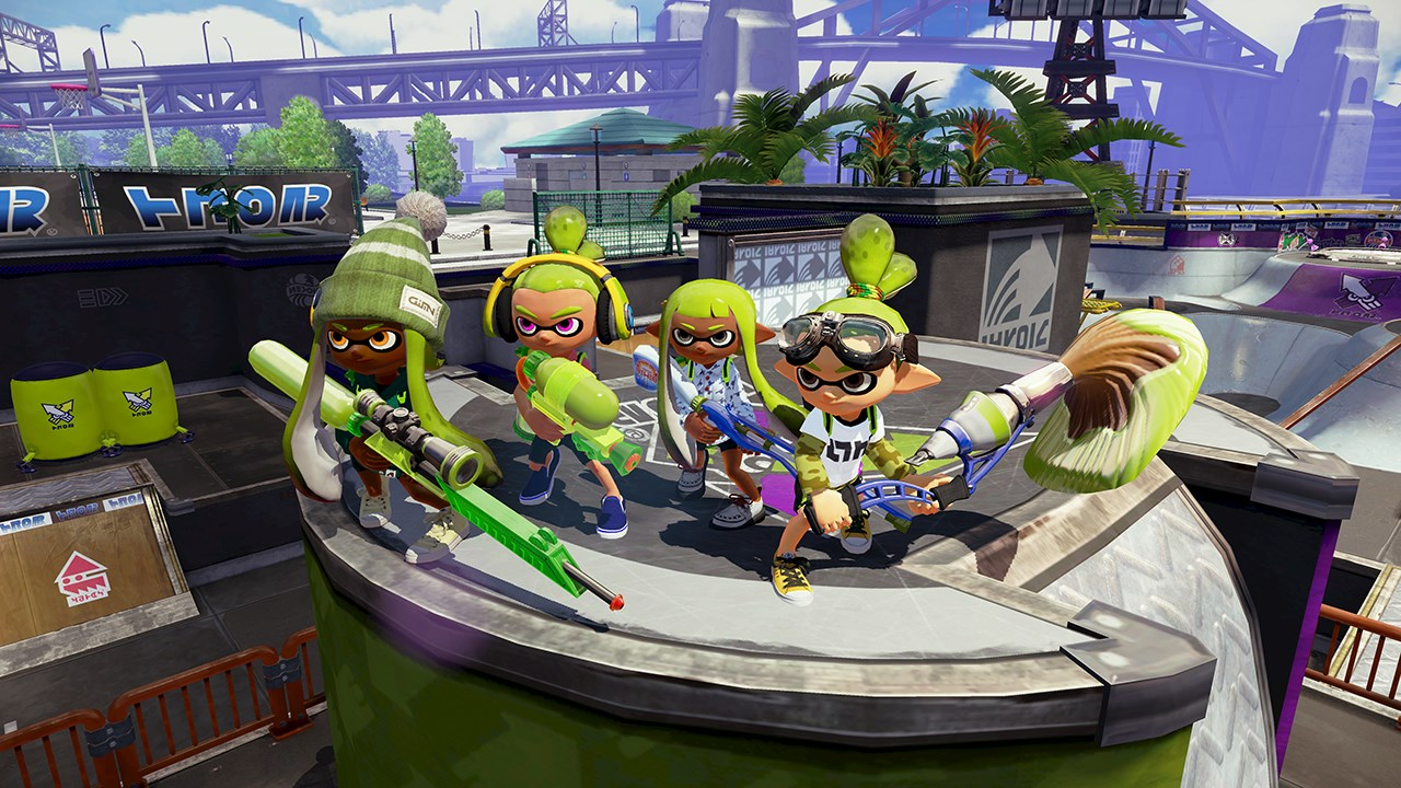 file_68074_splatoon_weapons