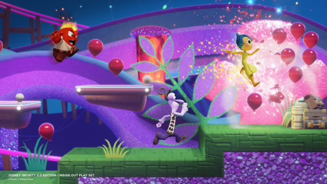 file_68110_InsideOut_PlaySet_Side