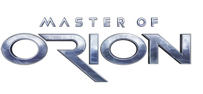 Box art - Master of Orion (2015)