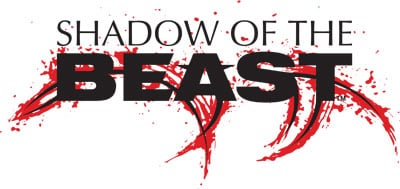 Box art - Shadow of the Beast