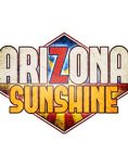 Box art - Arizona Sunshine