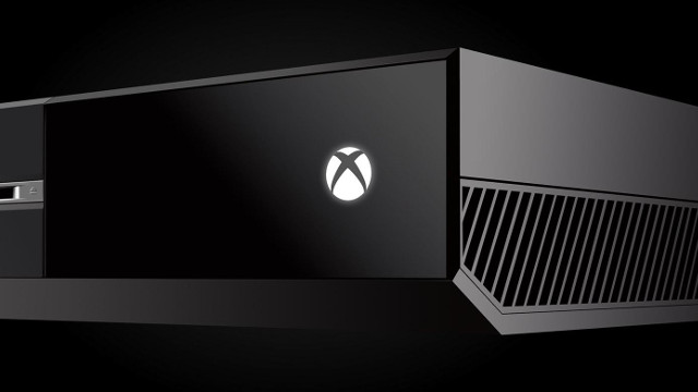 Xbox One Will Soon Have Keyboard and Mouse Support