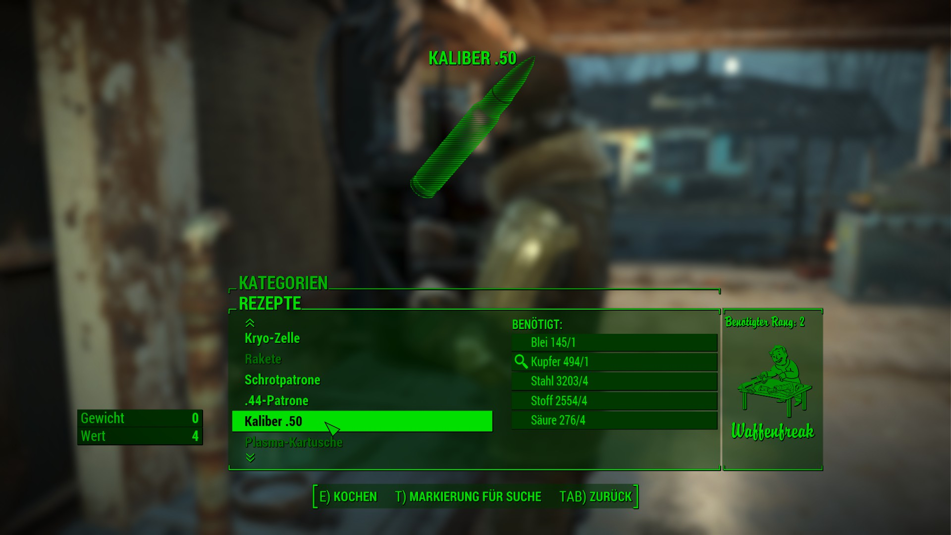 It's A Mod Lifestyle: The 10 Most Useful Mods for Fallout 4