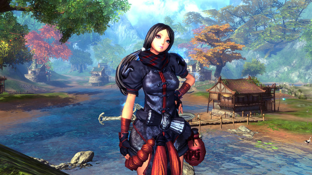 Cons Low Defense Requires High Attentiveness To Achieve Positive Results Weapon Dagger Difficulty Hard Available Races Jin