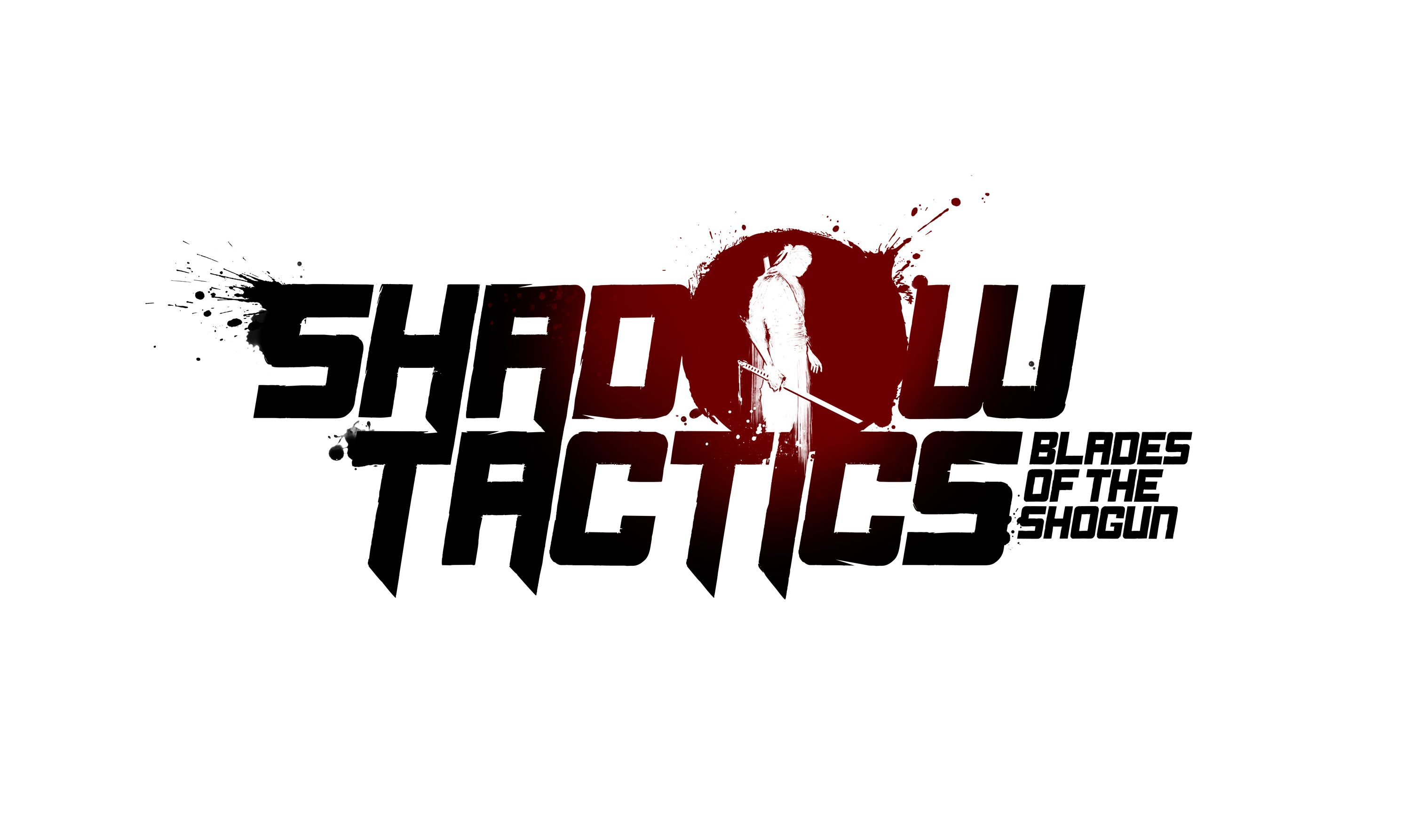 Box art - Shadow Tactics: Blades of the Shogun