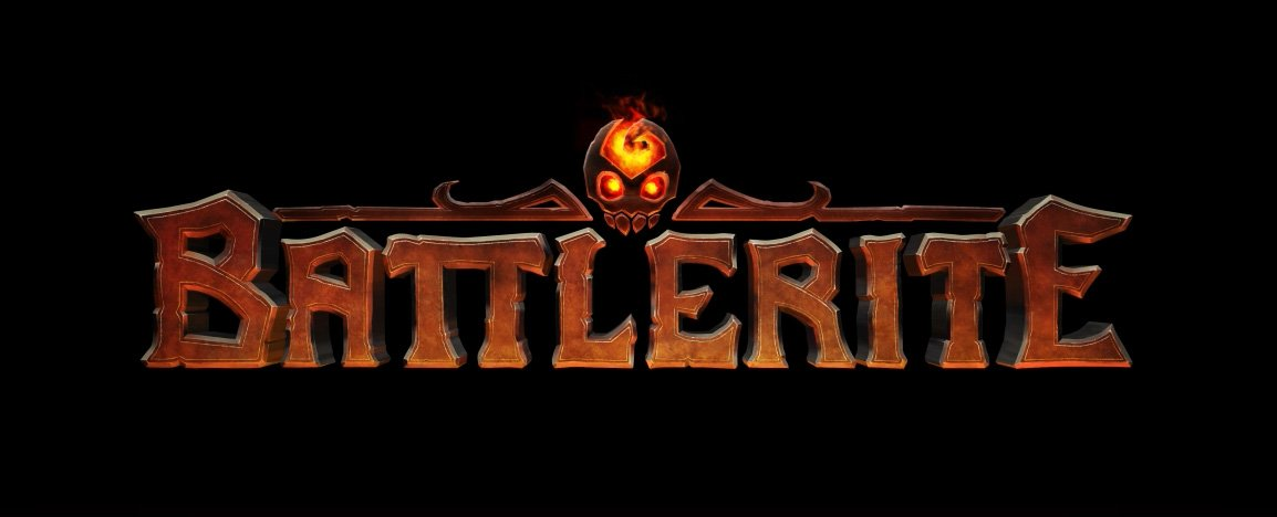 Box art - Battlerite