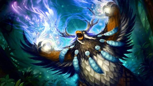 which class the 10 best specs in world of warcraft legion
