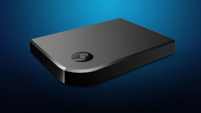 Steam Link Hardware Production Stopped
