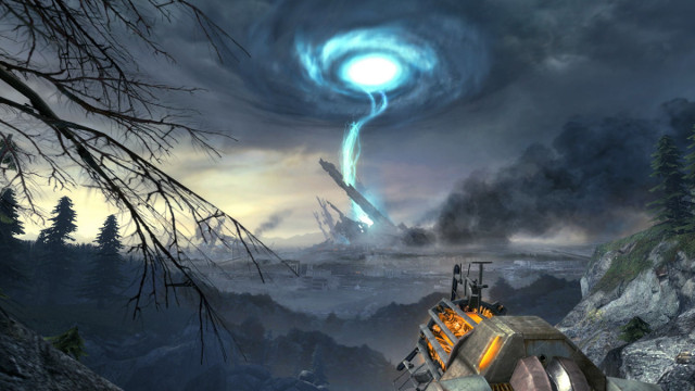 Steam Users Rally For Half-Life 3 By Giving Half-Life 2