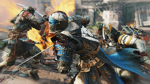file_13413_ForHonor23