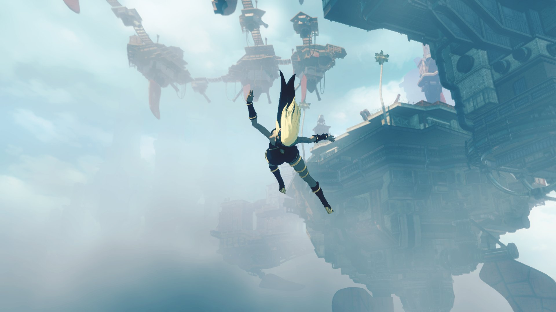 file_71361_gravity-rush-2_004