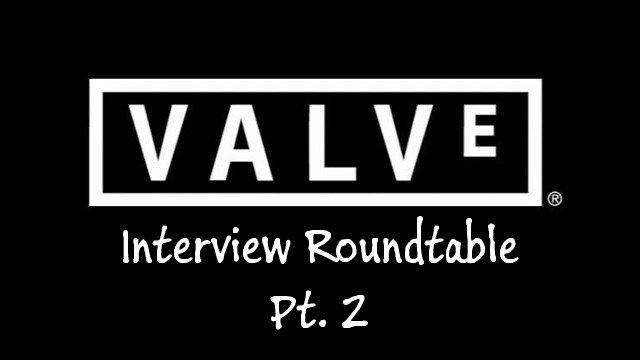 file_13610_valveroundtable02