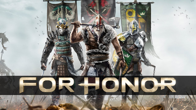 how to get the tri force in for honor