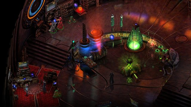 file_13787_torment-tides-of-numenera_004