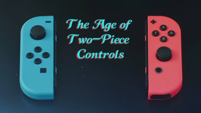 file_13832_header-joy-cons-two-piece-controls