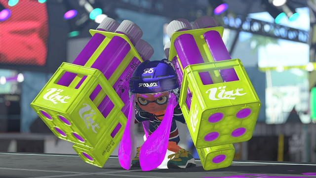 file_13891_Splatoon2_Presentation2017_scrn07_bmp_jpgcopy