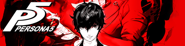persona 5 gifts for ohya